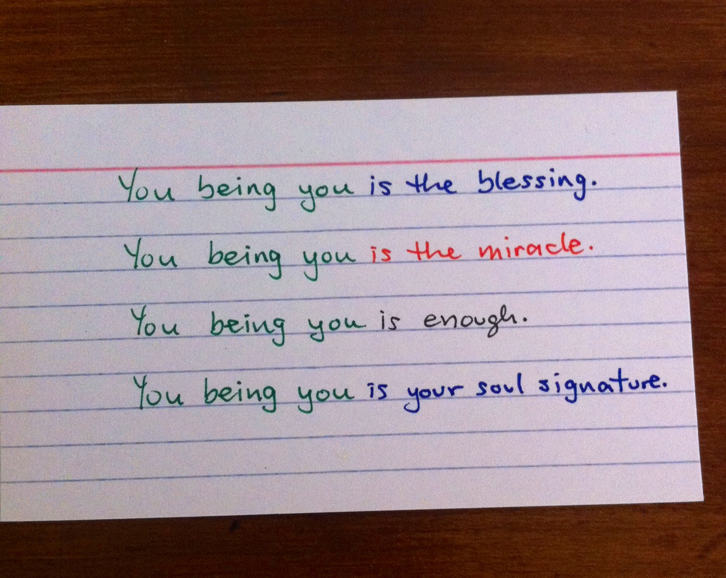 Image result for panache desai pic affirmations